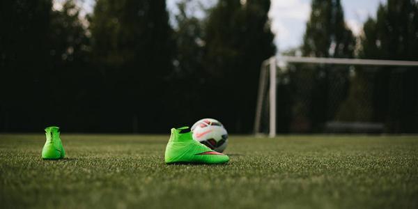 a6cbf1537 Nike Football on Twitter