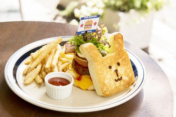 【期間限定】9月のみ!クラフトホリックのカフェが代官山に限定オープン☆