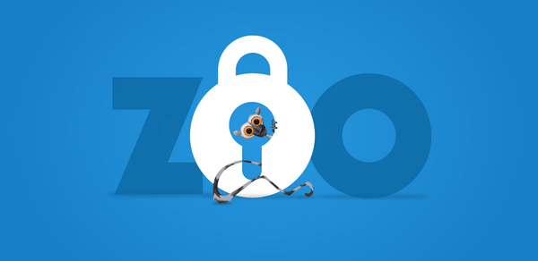 We released ZOO 3.2 with Joomla ACL support, revised front-end editing and much more http://t.co/un7to3gOaa http://t.co/4pLNijlKYO