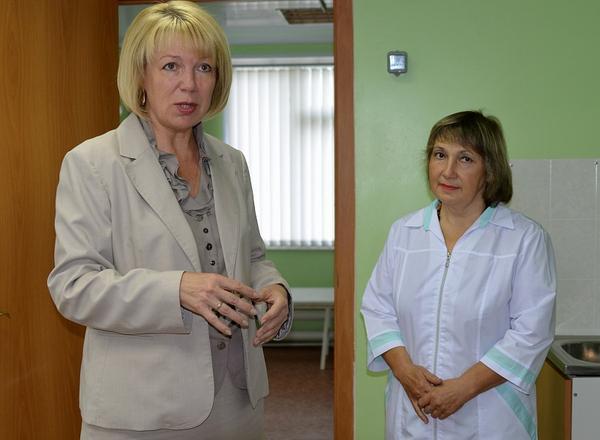 Работа предоставлением жилья в санкт-петербург - Trovit