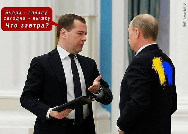 В Москве покрасили в сине-желтые цвета вышку ЛЭП, - СМИ - Цензор.НЕТ 1957