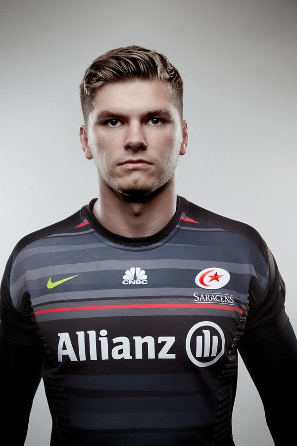 Saracens Rugby Top Saracens Rugby Club on