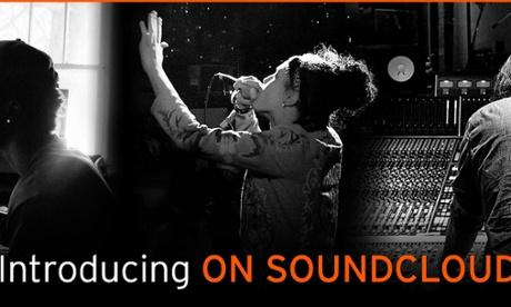 SoundCloud introduces ads so it can pay musicians & creators http://t.co/tcWeEcPEAz @alexanderljung @SoundCloud http://t.co/lrwGdUrvJ9