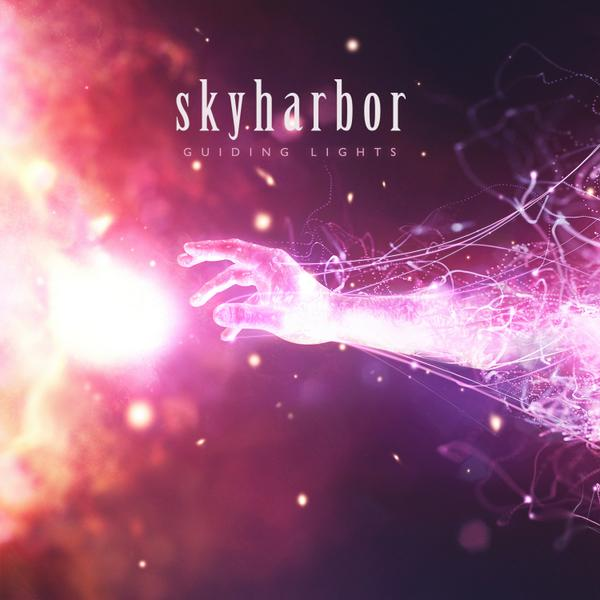 #Skyharbor will release their sophomore album 'Guiding Lights' w/wide on November 10th! INFO: http://t.co/shILGM77bc http://t.co/Zpb6Wc9y0S