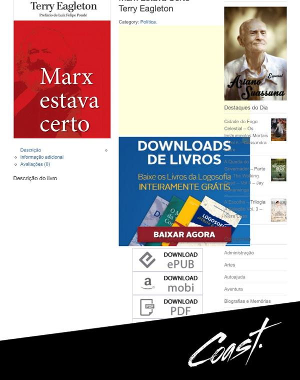 download Postjournalist. Журналистика после цифрового перехода