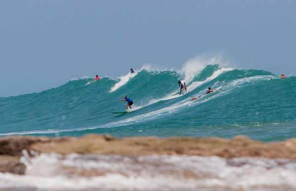 Surf Texas with photographer Jon Steele; the Lone Star state like you've never seen it! http://t.co/9aRDH8YT8r http://t.co/BPpFxX0xf7