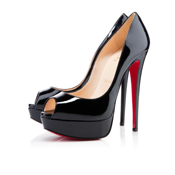 great prices great quality cheap prices Christian Louboutin on Twitter: