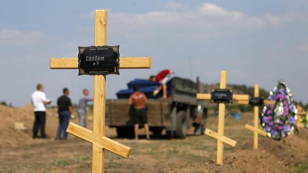 Глава государства наградил николаевских десантников из 79-й бригады - Цензор.НЕТ 8678