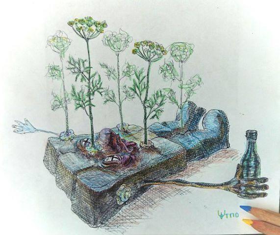 Активисты требуют снести памятники Котовскому и Щорсу на Житомирщине - Цензор.НЕТ 3997