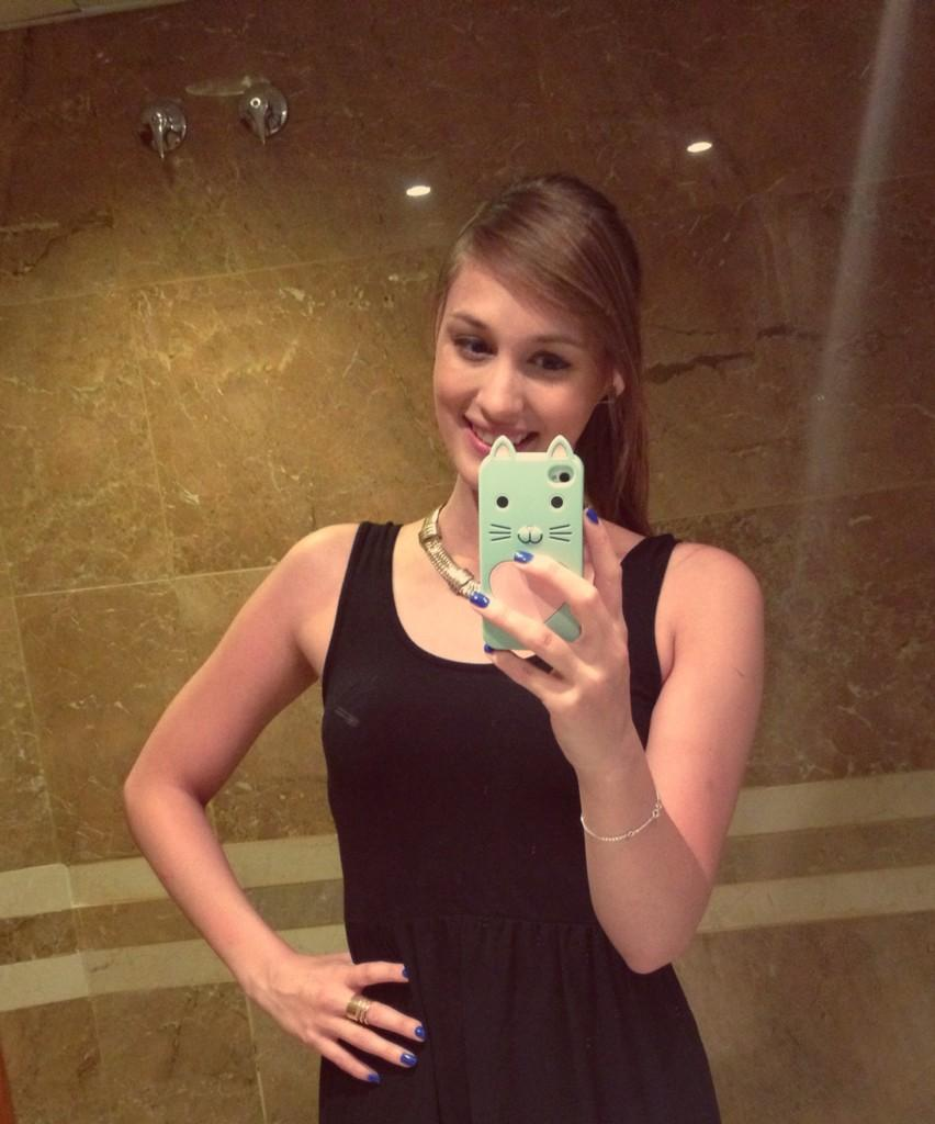 milfaholic com dating site