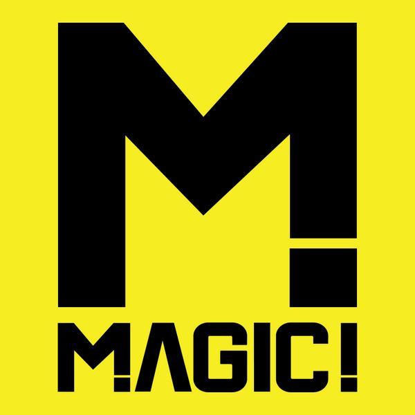 MagicOnGMA: Latest news, Breaking headlines and Top ...