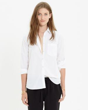 Shop the best button downs on sale now: http://t.co/t8ROL5u1O3 http://t.co/1ZIlZysemA