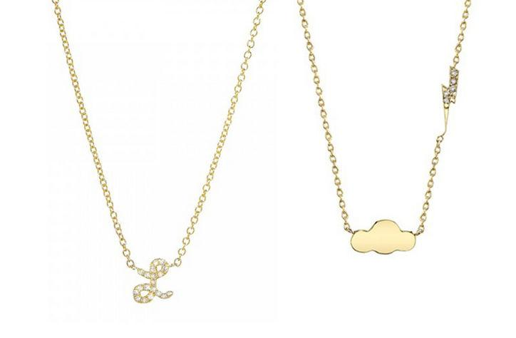 How to layer delicate jewelry without it getting all tangled up: http://t.co/aPMNew7GZH http://t.co/3QFkxTisz0