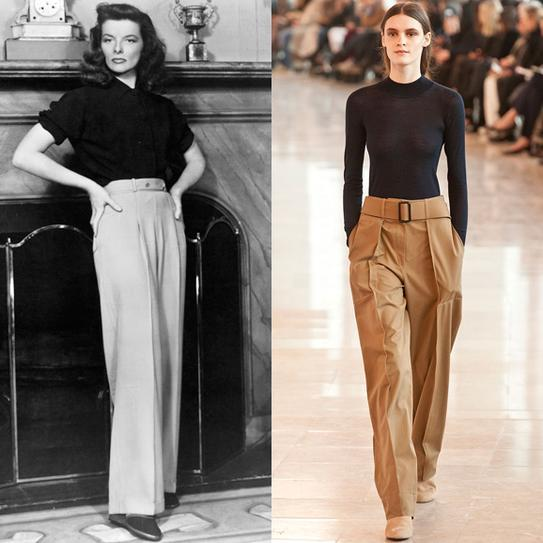 7 top fall trends inspired by old Hollywood: http://t.co/DzVSd6J6eN http://t.co/ixU7lFa040