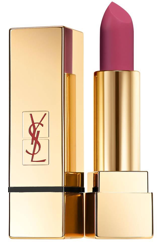 The 15 BEST lipsticks for Fall 2014: http://t.co/6JctnizdQt http://t.co/oK8bQftEYY