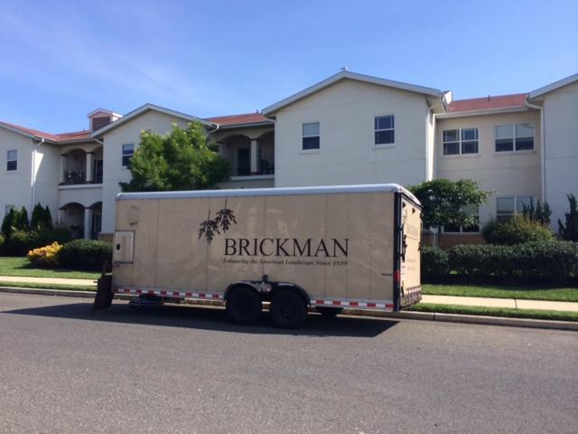 Brickman Group Landscaping 80