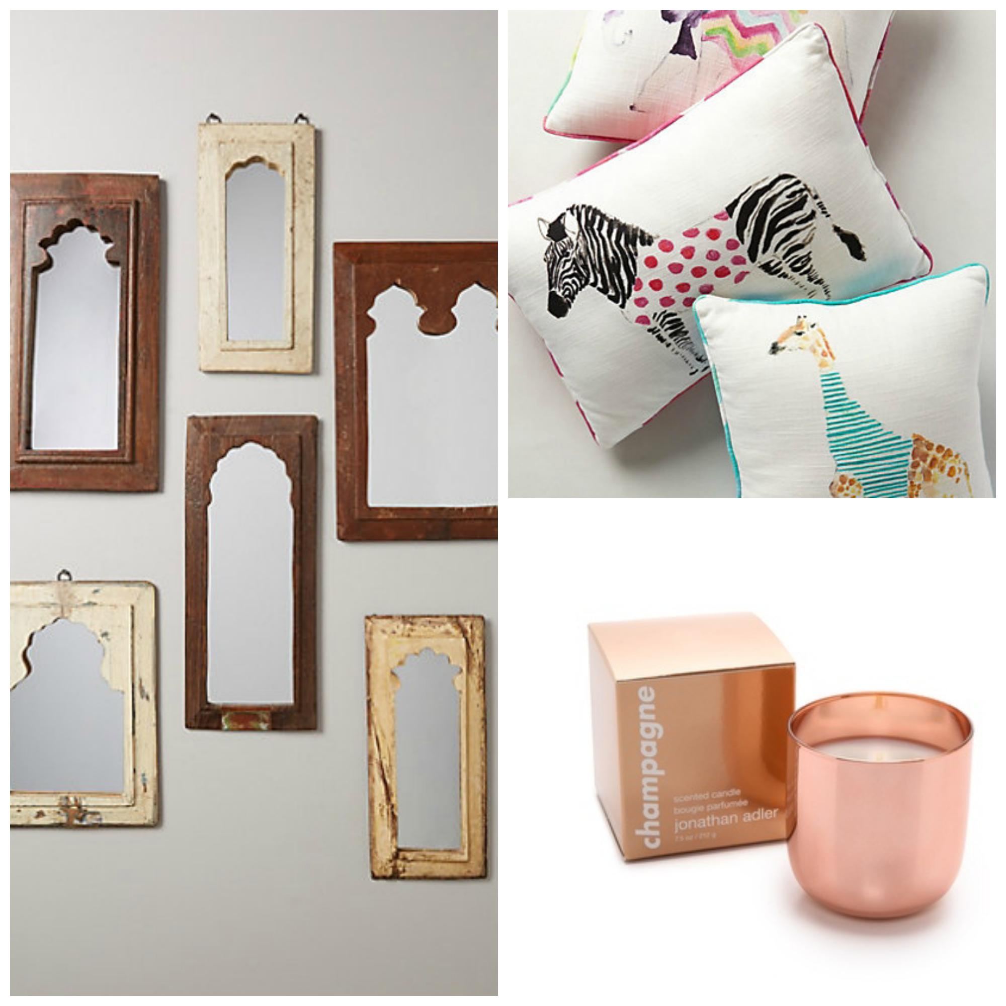 Spruce up your dorm room with cute and affordable decor essentials: http://t.co/hQpbfvwuYp http://t.co/th1k7KQRRz
