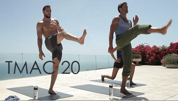 A total body workout with @tmacfitness in only 20 minutes? Sign us up: http://t.co/iO6ABZQhgz http://t.co/uqajR2cXvK