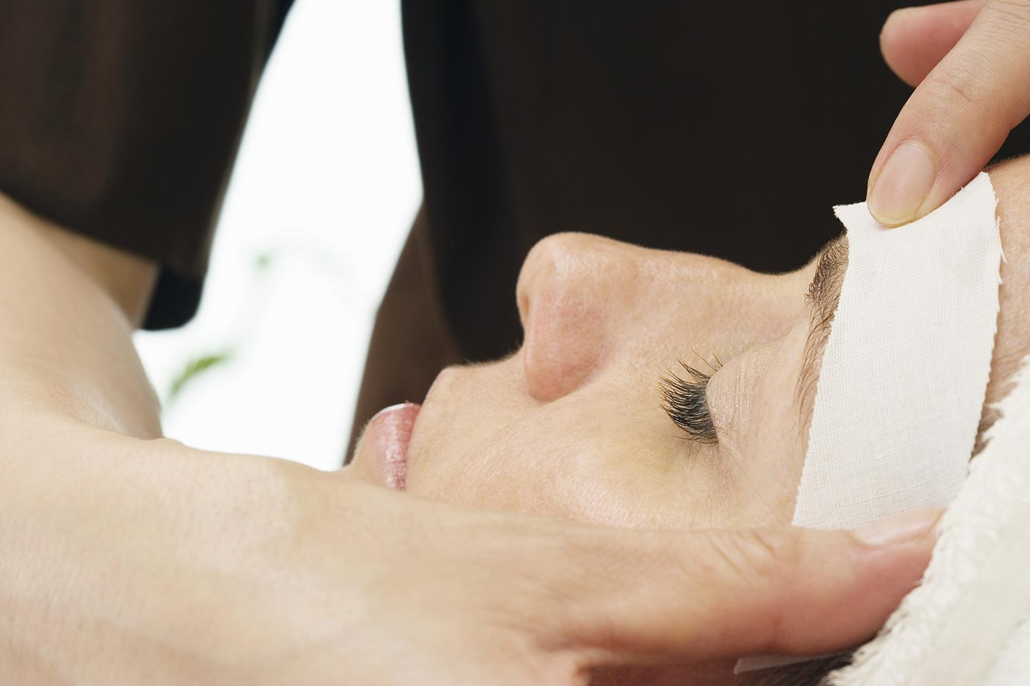 10 things you might not know about waxing: http://t.co/25MN49drbu http://t.co/cIQZCr8k9o