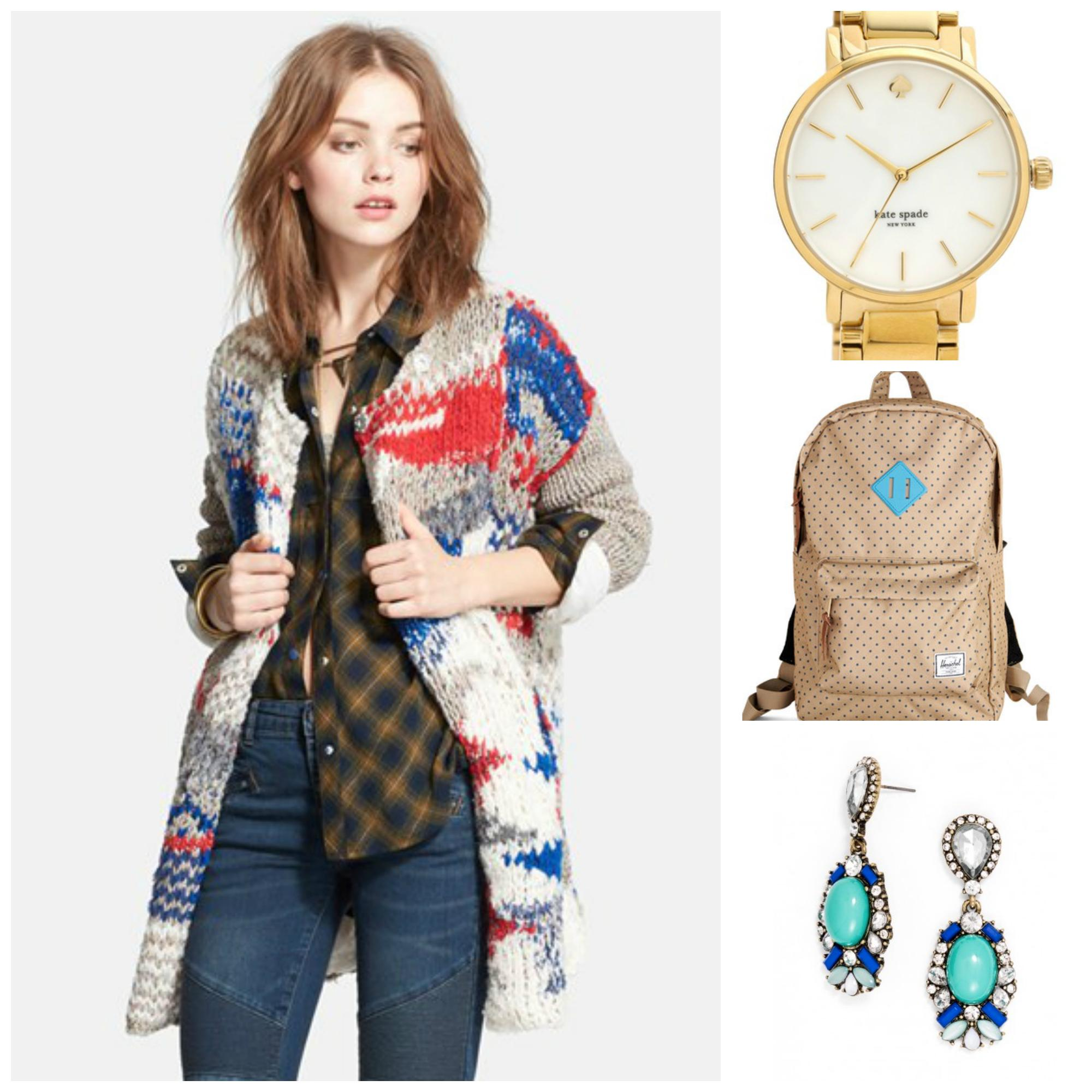 The cutest clothes and accessories for back to school: http://t.co/3o4WoSfpEK http://t.co/bZjQ23cq2I