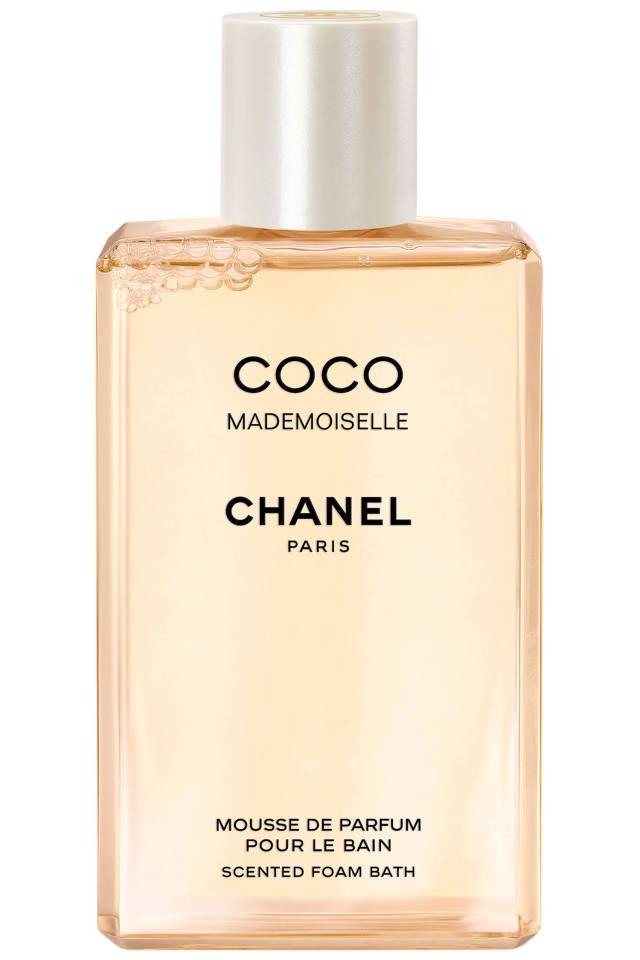 The 10 CHICEST bath and shower gels for ultimate relaxation: http://t.co/G4FV0aEu7U http://t.co/MdhZZlQmXH