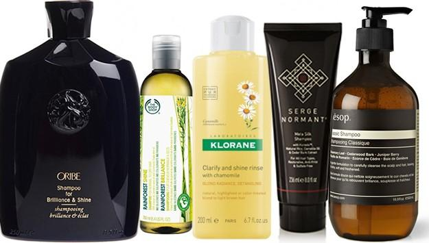 The 25 yummiest-smelling shampoos: http://t.co/U3ioVOYQRf http://t.co/SuewoAs3Dt