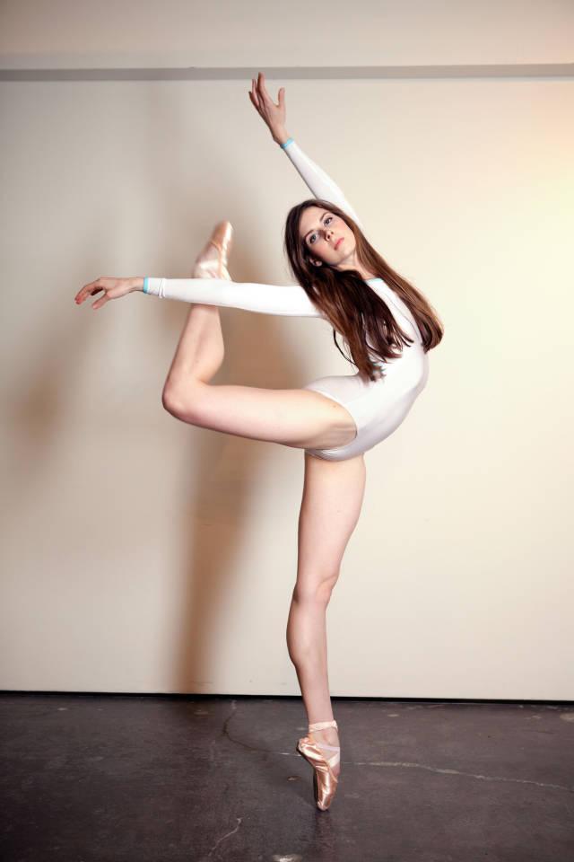 The 18 BEST dance classes in America: http://t.co/JhsaLTcMN9 http://t.co/SyYEqL1F33