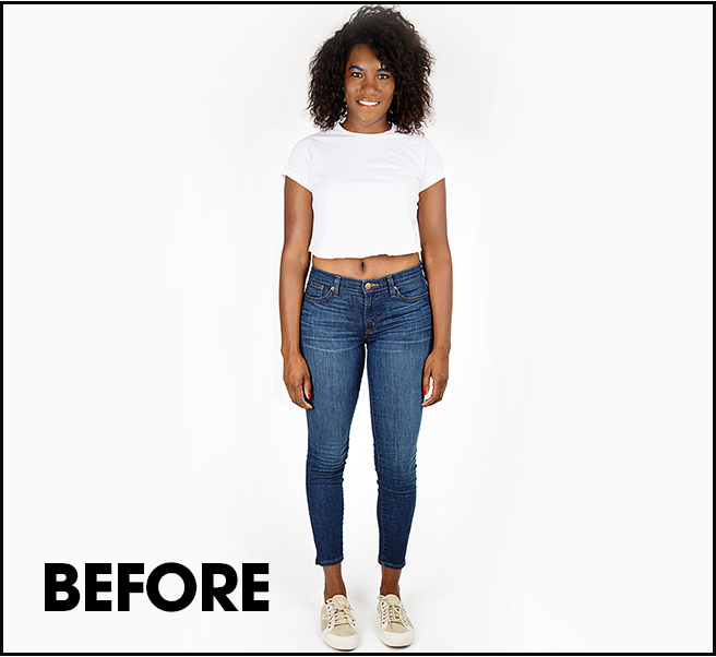 5 pairs of jeans that are like Photoshop in real life: http://t.co/4cklF01oho http://t.co/rfe9yKtArf