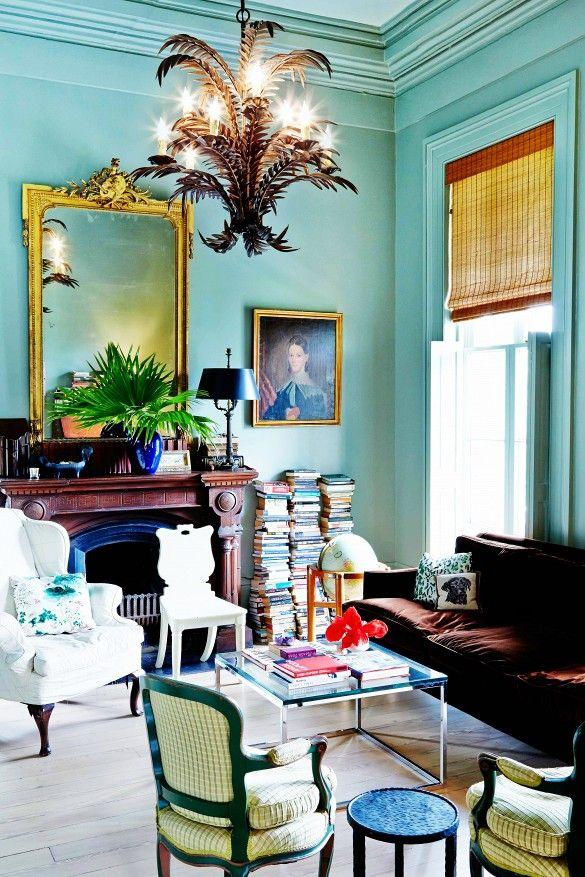 Getting lost in @DomaineHome's Pinterest boards right now... http://t.co/mH0cbnDFOn Swoon. http://t.co/Ux0a2UxWio