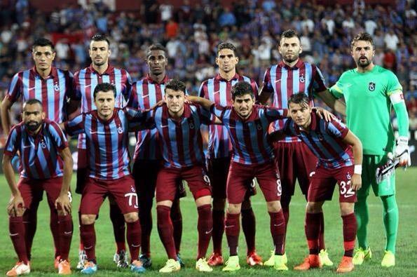 هدف كارل مجاني ضد روستوف في الدوري الاروبي