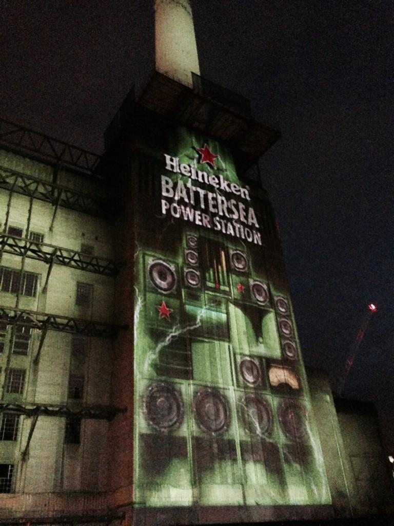 RT @steveparkersmg: This @Heineken_UK experience created in partnership with the team @SMG_London is just brilliant. http://t.co/9X3xHoxNJE