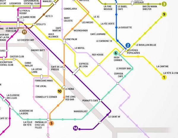 La carte du métro revisitée avec les bars les plus sympa de Paris http://t.co/i1WaeiYZjp http://t.co/Nf9h1qbDA8 via @fraimentfrais #TGIF