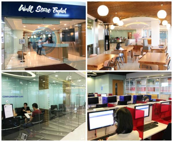 Mall alam sutera on twitter change your future with mall alam sutera on twitter change your future with wseindonesia come and learn at wall street english mall alam sutera on lg floor thecheapjerseys Image collections