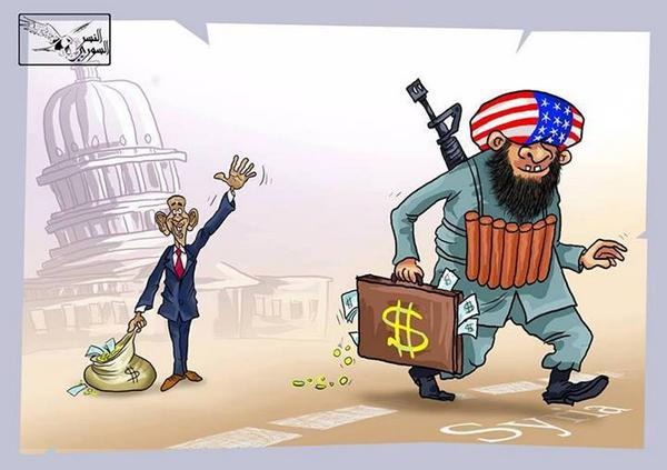 "ISIS ""Made In USA"" BvoI_rYCYAADXIK"