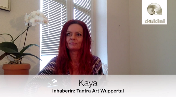 Wuppertal tantra