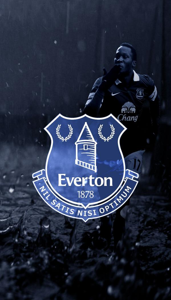 Kevin Mackin On Twitter Here It Is Doolallyblue Britishcpa Everton Phone Background I Made Of Romelulukaku9 Coyb Efc Http T Co Rumyyfioa2