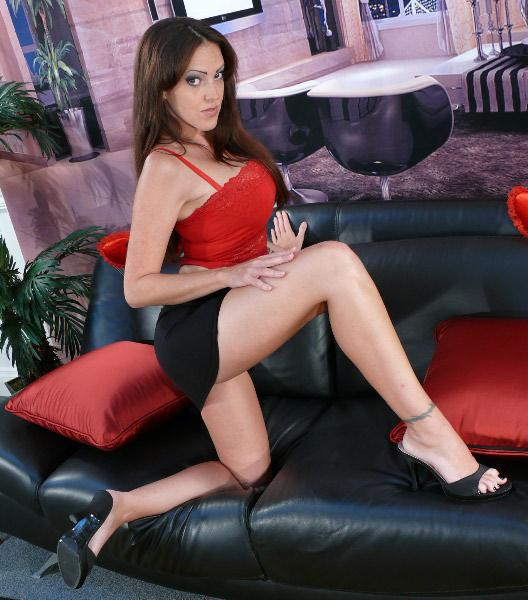 Sexyslyyy On Twitter Have You Checked Out My Scenes For Hypnolust T Co P0dytaz8vx Oh The Things They Got Me To Do