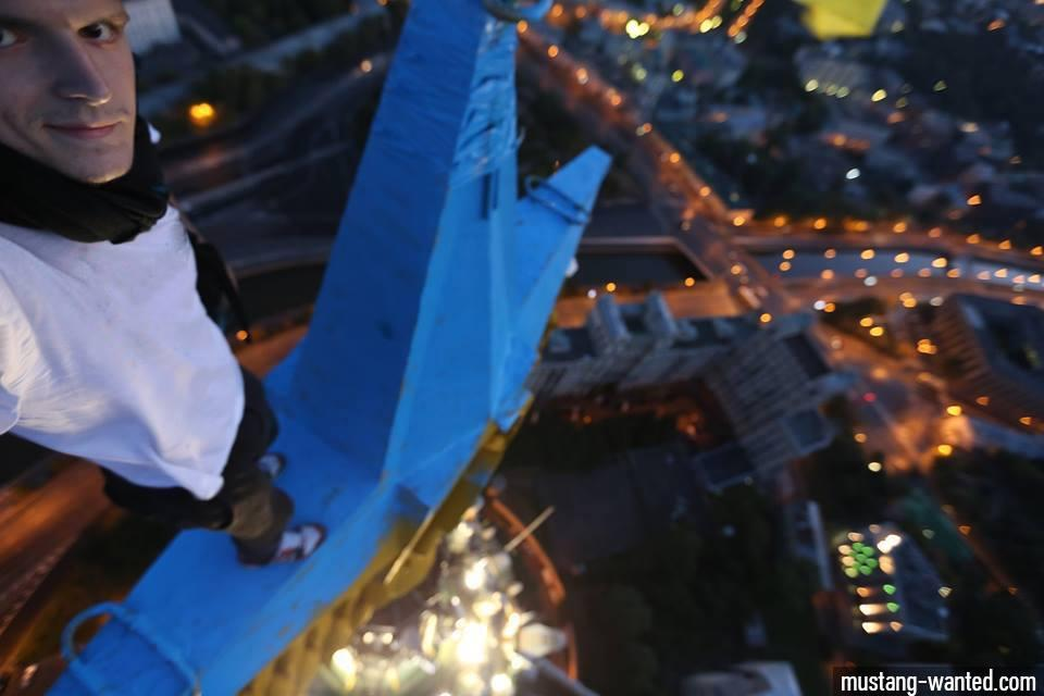"""РФ сама отказалась проводить проверку """"гумконвоя"""", - зампосла Украины в ООН - Цензор.НЕТ 6079"""