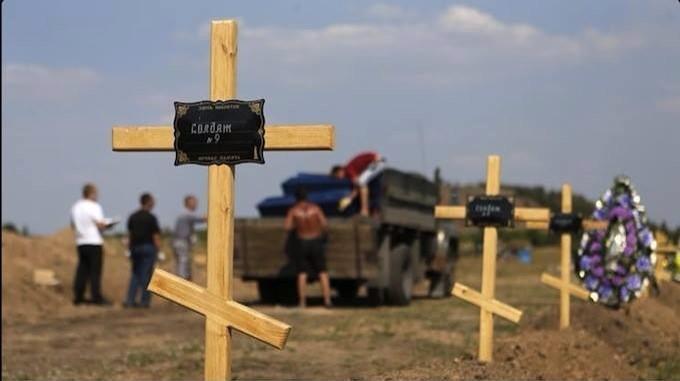 """Нелегитимное введение """"гумконвоя"""" в Украину обостряет ситуацию, - генсек ООН - Цензор.НЕТ 771"""