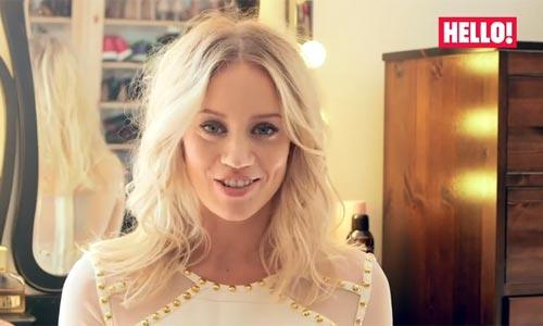 RT @hellomag: Have you seen @KimberlyKWyatt's exclusive HELLO! photoshoot video? Watch it here http://t.co/16N4soXwJT http://t.co/l1qMCXogvH