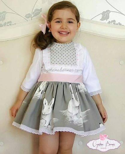 moda infantil roquetas de mar