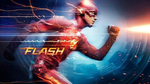 Flash - [Series] THE FLASH  BvpixJWCEAEqJ5H