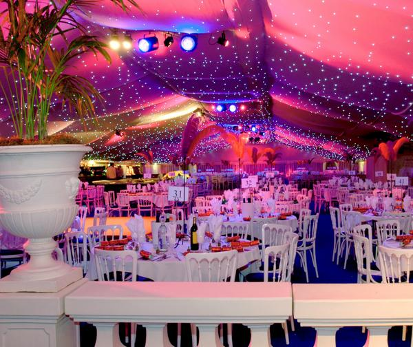 """Monte Carlo Christmas Party: Best Parties Ever On Twitter: """"Having Your Christmas Party"""