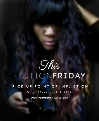 Happy #FictionFriday! A must own, #mustread is #PointOfInfliction by @VNDavis. #Suspense: http://t.co/bN5KOD4tm9 ^_^ http://t.co/XPqaur15nr