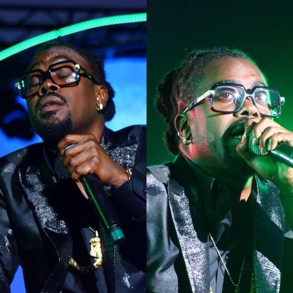 Birthday wishes going out to @KingBeenieMan #Reggae #Dancehall #Music #Legend #Jamaica http://t.co/dUpHPCAmKN