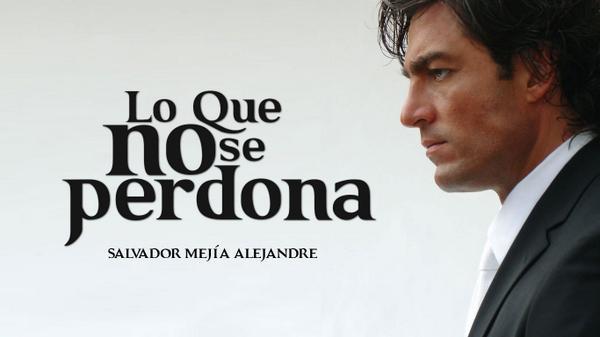 Фернандо Колунга/Fernando Colunga  - Страница 5 Bvpw0gFCIAAMw6X