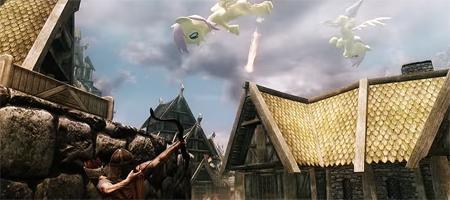 Here's How You Mod Skyrim Properly http://t.co/mJXxxm2GeP http://t.co/WyWQGMmchf