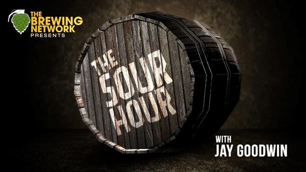 BREAKING NEWS: We have a new BN show entitled Sour Hour debuting next week (8/27) @ 5 PST w/ Jay Goodwin. ALL SOURS! http://t.co/64zWjkcShc