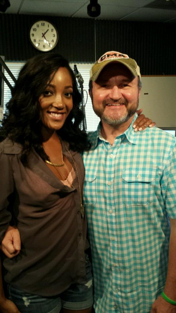 """Philip Gibbons on Twitter: """"Honored to be Mickey Guytons first ..."""