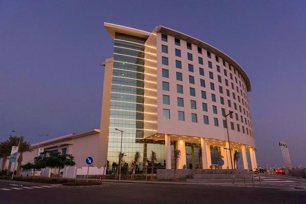 رقم On Twitter فندق البيلسان في مدينة الملك عبدالله الاقتصادية في رابغ عمارة تصميم تصميم خارجي فنادق Http T Co Mi1ubjxs2o